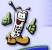 Thumbnail Samsung GT B5310 Schematics